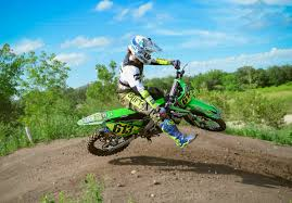 Motocross Sponsor Resume Factory Ride Suspension Sponsorship Program U2014 Manitoba Motocross