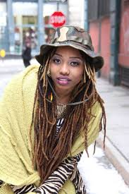 58 best hats styles for dreadlocks locs braids naturals