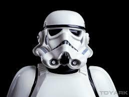 stormtrooper wallpapers humor hq stormtrooper pictures 4k