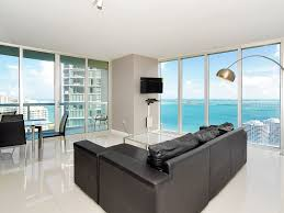 june special from 189 night 2bed 2bath icon w 1400 sq ft w