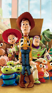 Home Design Story For Android by Cast Toy Story Lg G3 Wallpapers Lg G3 Wallpaper