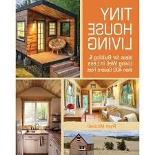 home design tiny house nation s03e06 400 sq ft vacation 720p web