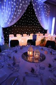 best 25 reception rooms ideas on pinterest floral wedding