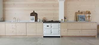 douglas fir kitchen douglas fir wall panelling douglas fir