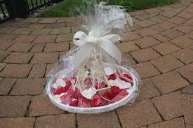 blumen geschenke zur hochzeit hochzeitsgeschenke geldgeschenke hochzeit brautbox