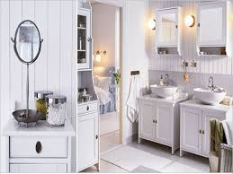 contemporary bathroom vanity ikea wall mounted vanity chrome wall