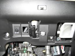 lexus is 250 tire pressure where is the tire pressure reset button on a 2008 clublexus