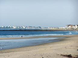 New Hampshire beaches images Manchester nh area guide jpg