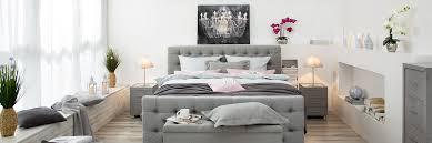 alles für ihr gemütliches schlafzimmer bequem kaufen qvc de - Gemütliche Schlafzimmer