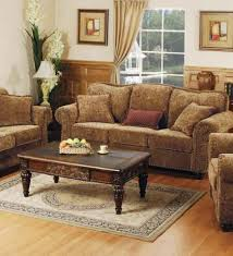 Latest Sofas Designs Latest Sofa Designs In Kenya Sofa Design Design Sofa Furniture