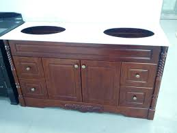 french provincial kitchen bathroom laundry furniture