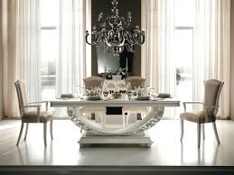 nice dining room set up fine furniture brands chairs fancy
