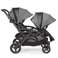 bed bath and beyond black friday double u0026 triple baby strollers double umbrella strollers bed