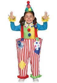 Clown Costumes Clown Costumes Clown Costumes For Girls