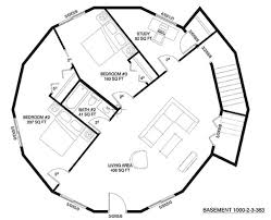 Floor Plans For 1500 Sq Ft Homes 1600 Sq Ft Ranch House Plans 1600 Sq Ft Open Concept House Plans