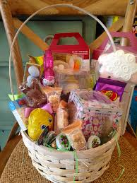 decorating easter baskets new kdhtons party diary easter basket cupcake decorating at