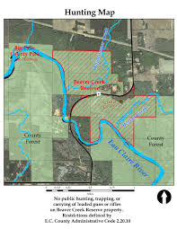Wisconsin Road Conditions Map by Trails U0026 Maps At Beaver Creek Reserve Wisconsin Nature Reserve