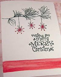 merry christmas quotes for kids pictures reference