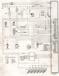 vn commodore wiring diagram wiring diagram