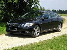 used car price 2005 lexus gs 2005 lexus gs 430 information and photos zombiedrive