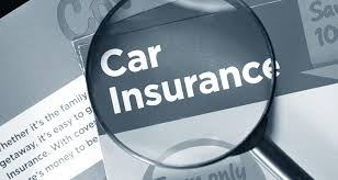 Insurance Estimate For Car by Car Insurance Estimate Check Average Rates Before Buying A Car