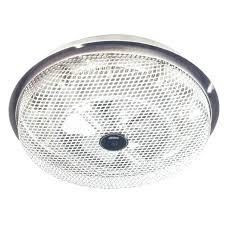 heat l ceiling fixture heat l fixture for bathroom bathroom bathroom heat l fan