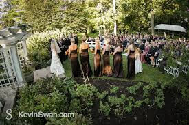 wedding gallery kahns catering