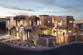 international builders show life should be 3d castleview 3d blog