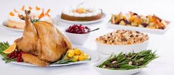 thanksgiving why doe celebrate thanksgiving day today for