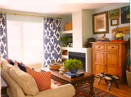better homes interior design better homes and gardens interior designer home interior decor ideas