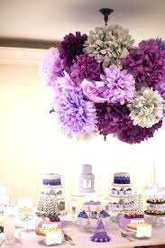 party centerpieces for tables birthday centerpieces for tables ideas high heel table decoration