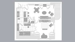 mgm floor plan mgm signature condos for sale schwartz realty