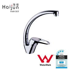 Watermark Kitchen Faucets by Long Neck Kitchen Faucet Long Neck Kitchen Faucet Suppliers And