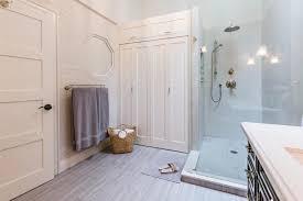 bathroom small bathroom flooring ideas best layout on pinterest