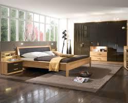 Schlafzimmer Komplett Nussbaum Schlafzimmer Schönes Gebrauchte Schlafzimmer Hannover Design