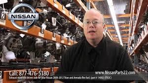 nissan titan gtm supercharger nissan part 14002 zt02c nissan titan armada flex fuel exhaust