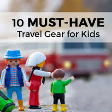 10 Must Travel Essentials For by Travel Essentials Archives