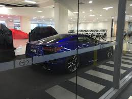 lexus rx for sale sydney beutiful blue lexus lfa at sydney city lexus clublexus lexus