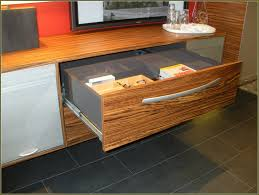 Kitchen Cabinet Drawers by Kitchen Cabinet Drawer Slides Tehranway Decoration