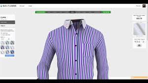 Custom Home 3d Design Software by Latest Bleuflamme 3d Custom Shirt Design App With Voiceover Youtube