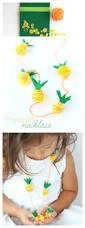 best 25 kids jewelry ideas on pinterest button bracelet simple