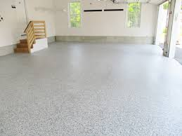 Laminate Flooring Garage Protect Your Garage Floor Crackx