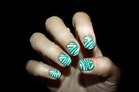 nail art aphan