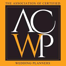 certified wedding planner association of certified wedding planners malaysia home