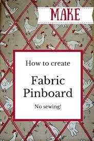best 10 pin boards ideas on pinterest pin boards ideas studio