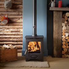 intro to wood burning 4 steps buy aarrow ecoburn plus 5 defra stove stoves are us