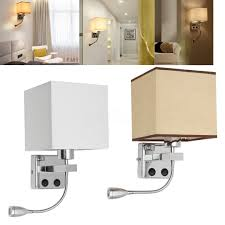compare prices on sconce wall lighting online shopping buy low