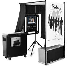 photo booth rental moline photo booth rentals cities party rental deanos