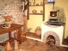 cuisine romaine antique cuisine romaine inspiration de conception de maison