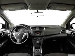 nissan sedan 2016 interior 2017 nissan sentra prices in qatar gulf specs u0026 reviews for doha